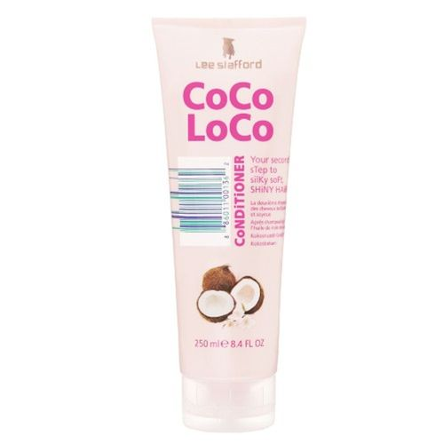 Condicionador-Lee-Stafford-Coco-Loco---250-ml