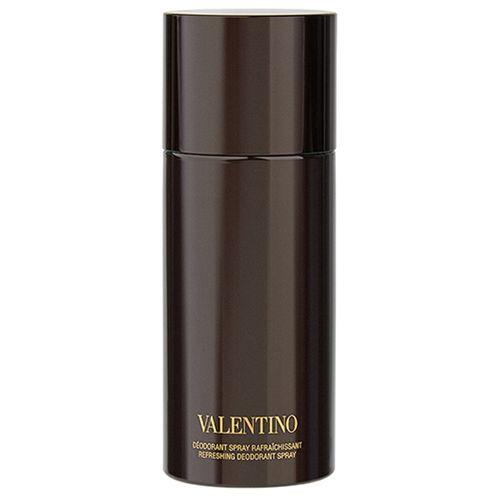 desodorante-valentino