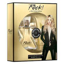 Kit-By-Shakira-Rock-Eau-de-Toilete-Feminino---EDT-80-ml---Body-Lotion-100-ml