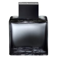 Seduction-in-Black-Eau-de-Toilette-Masculino-200-ml-2