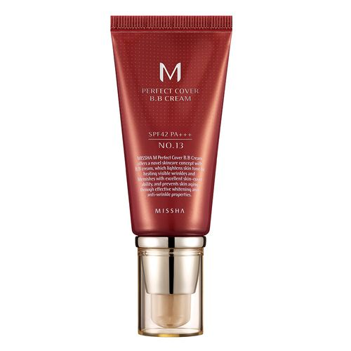 13-Missha-M-Perfect-Cover-BB-Cream-SPF42-PA-----No-13_right-Beige--50ml