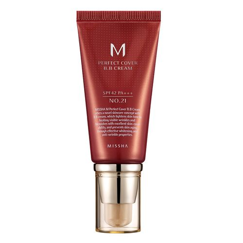 21-Missha--M-Perfect-Cover-BB-Cream-SPF42-PA-----No-21_Light-Beige--50ml