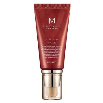 23-Missha-M-Perfect-Cover-BB-Cream-SPF42-PA-----No-23_Natural-Beige--50ml--2-