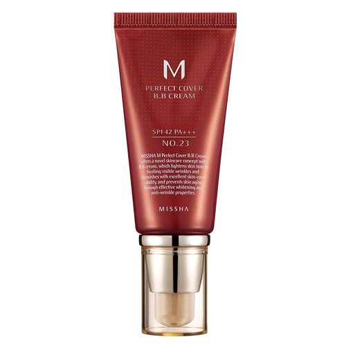 23-Missha-M-Perfect-Cover-BB-Cream-SPF42-PA-----No-23_Natural-Beige--50ml--2-