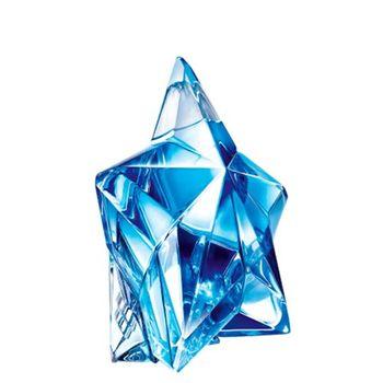 Angel-Stars-Refillable-Eau-de-Parfum-Feminino---75-ml