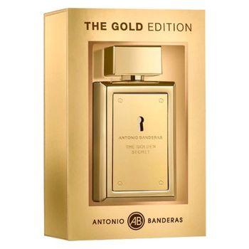 The-Golden-Secret-Collector-Eau-de-Toilette-Masculino---100-ml