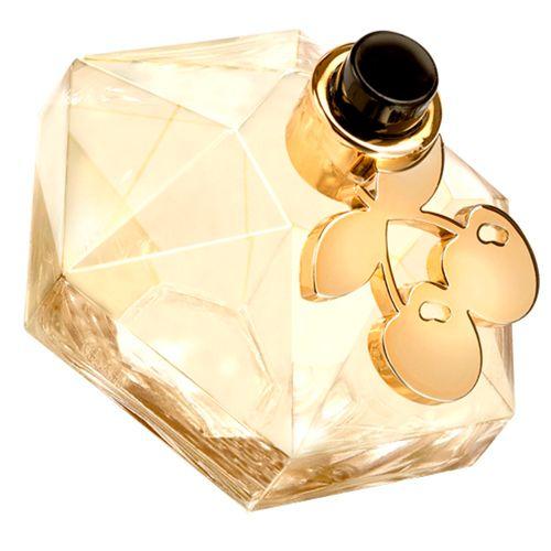 Perfume-Diva-Pacha-Ibiza