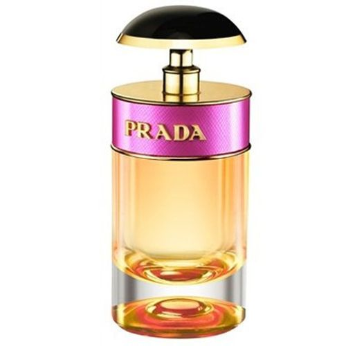 Perfume-Candy