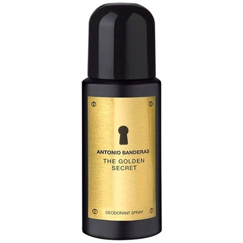 Desodorante-The-Golden-Secret-Masculino---150-ml