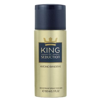 Desodorante-King-of-Seduction-Absolute-Masculino---150-ml