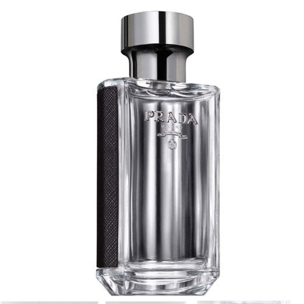 7bfb51169 Perfume L'Homme Prada Masculino | Prada | Perfume Importado - Suil