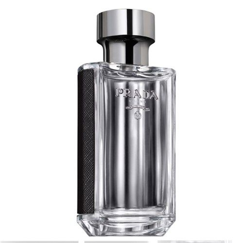 L-Homme-Prada-Eau-de-Toilette-Masculino---50-ml