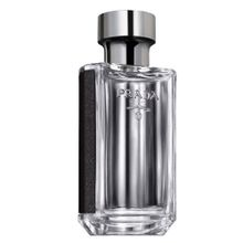 L-Homme-Prada-Eau-de-Toilette-Masculino---100-ml