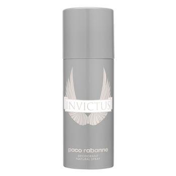 Desodorante-Spray-Invictus-Masculino---150-ml