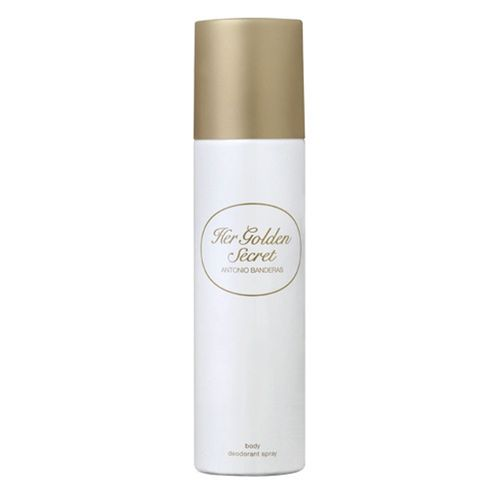 Desodorante-Spray-Her-Golden-Secret-Feminino---150-ml
