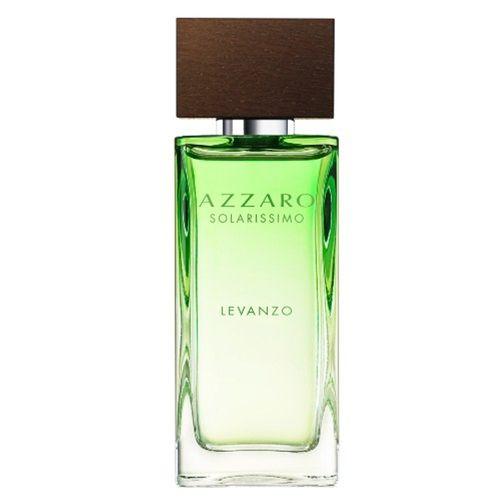Solarissimo-Levanzo-Eau-de-Toilette-Masculino---75-ml