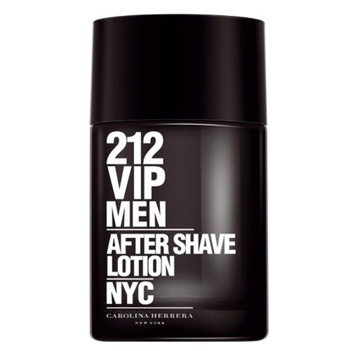 After-Shave-Lotion-212-Vip-Men-Masculino---100-ml