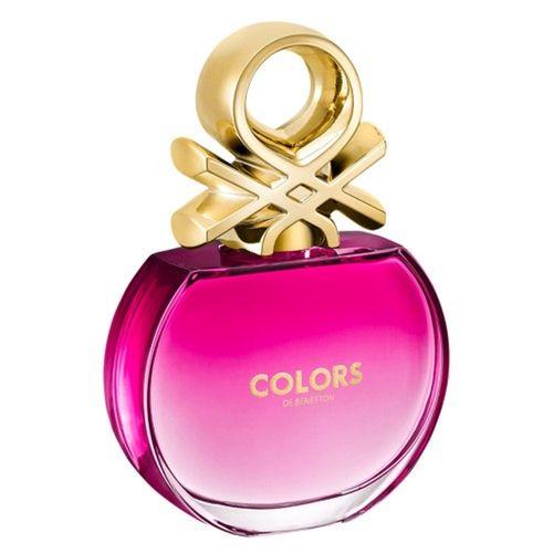 Benetton-Colors-for-Her-Pink-Eau-de-Toilette-Feminino---80-ml