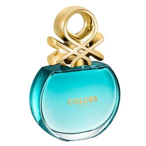 Benetton-Colors-for-Her-Blue-Eau-de-Toilette-Feminino---80-ml