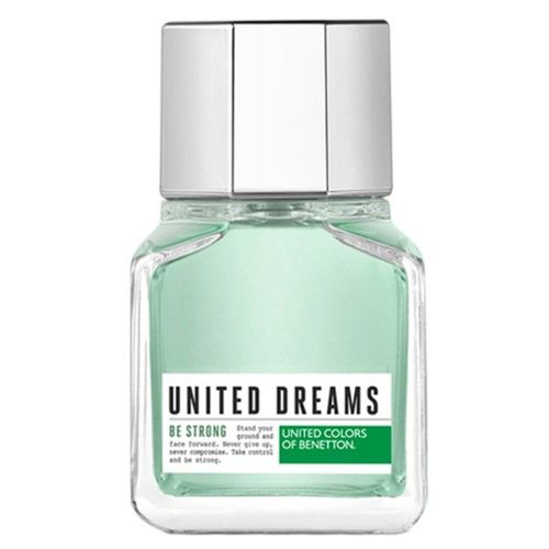 United-Dreams-Be-Strong-Eau-de-Toilette-Masculino---60-ml