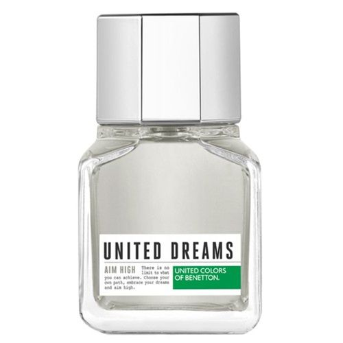 United-Dreams-Aim-High-Eau-de-Toilette-Masculino---60-ml