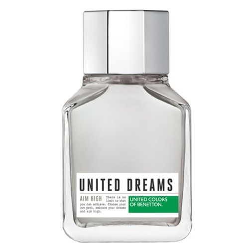 United-Dreams-Aim-High-Eau-de-Toilette-Masculino---100-ml
