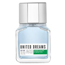 United-Dreams-Go-Far-High-Eau-de-Toilette-Masculino---60-ml