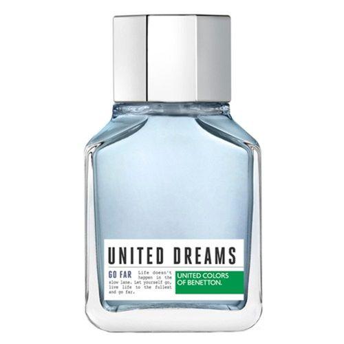 United-Dreams-Go-Far-High-Eau-de-Toilette-Masculino---100-ml