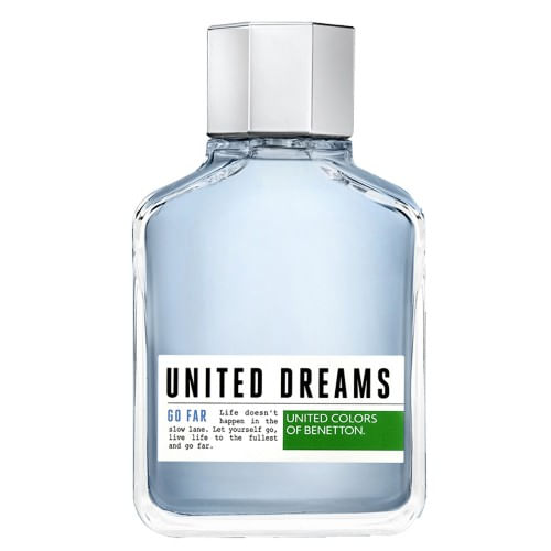 United-Dreams-Go-Far-High-Eau-de-Toilette-Masculino---200-ml