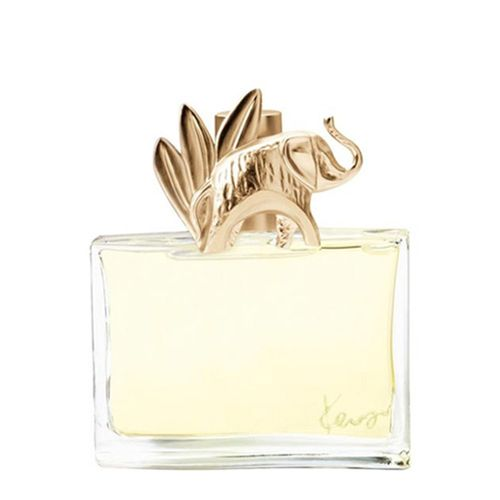 Jungle-L--Elephant-Eau-de-Parfum-Feminino---30-ml