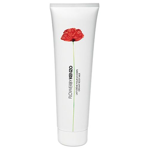 Body-Lotion-Flower-By-Kenzo-Feminino---150-ml