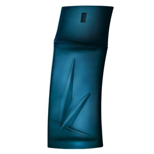 Kenzo-Homme-Eau-de-Toilette-Masculino---30-ml