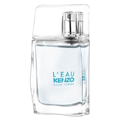 L-Eau-Kenzo-Eau-de-Toilette-Feminino---30-ml
