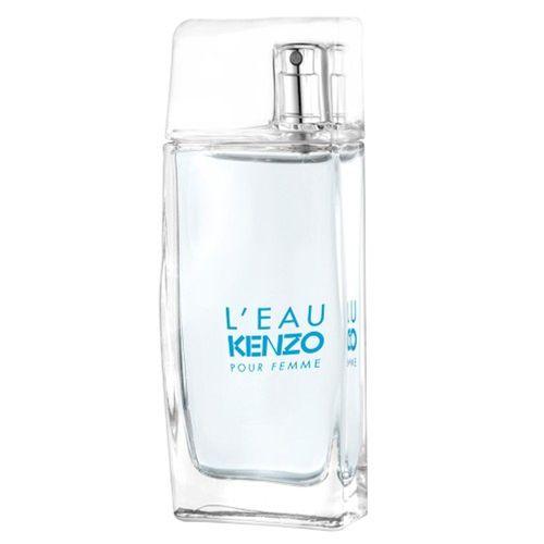 L-Eau-Kenzo-Eau-de-Toilette-Feminino---50-ml