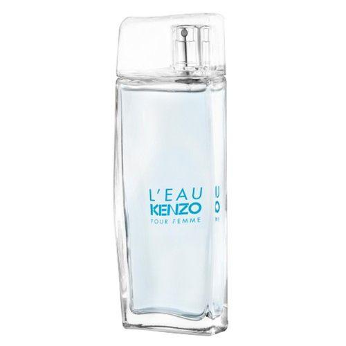 L-Eau-Kenzo-Eau-de-Toilette-Feminino---100-ml