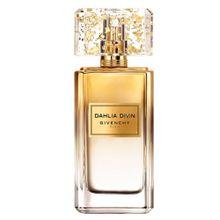 Dahlia-Divin-Le-Nectar-de-Parfum-Eau-de-Parfum-Feminino---30-ml