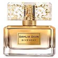 Dahlia-Divin-Le-Nectar-de-Parfum-Eau-de-Parfum-Feminino---50-ml
