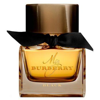 Perfume-Burberry-Black-30-ml