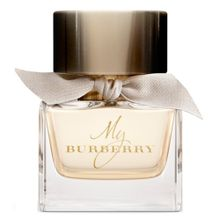 Perfume-My-Burberry-30-ml
