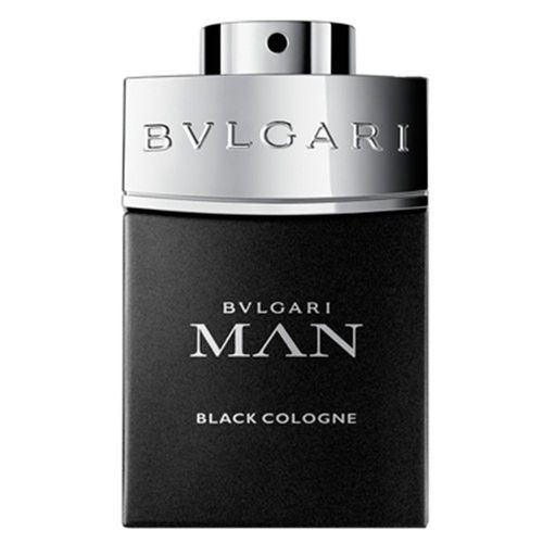 Perfume-Bvlgari-man-60-ml