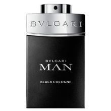 Perfume-Bvlgari-man-100-ml