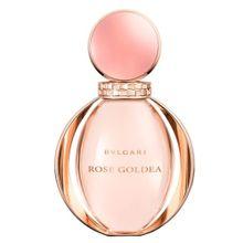 Rose-Goldea-Eau-de-Parfum-Feminino---90-ml