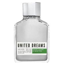 United-Dreams-Masculino-200-ml