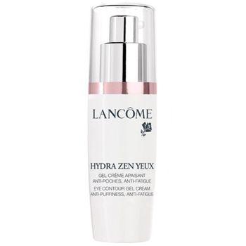 Hidratante-Lancome-Hydra-Zen-Yeux-15-ml
