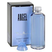 Perfume-Angel-Refil-Eau-de-Parfum-Feminino-50-ml