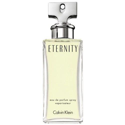 Eternity-Eau-de-Parfum-Feminino-2