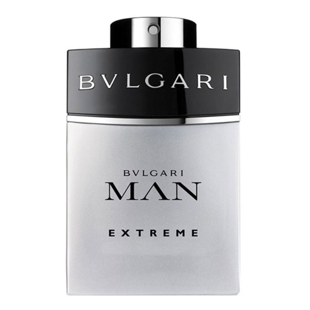 61ee1f8815b Bvlgari-Man-Extreme-Eau-de-Toilette-Masculino-100-