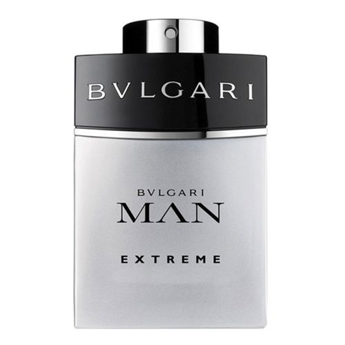 Bvlgari-Man-Extreme-Eau-de-Toilette-Masculino-100-ml