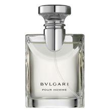 Perfume-Bvlgari-Pour-Homme-Eau-de-Toilette-Masculino-50-ml