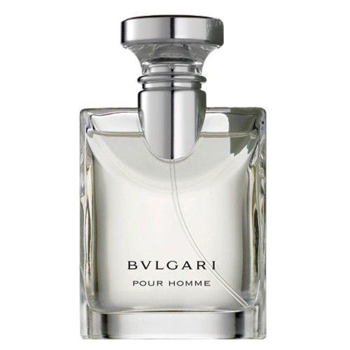 Perfume-Bvlgari-Pour-Homme-Eau-de-Toilette-Masculino-100-ml